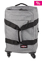 EASTPAK Spinnerz S Travel Bag sunday grey