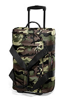 EASTPAK Spins Bag 2012 camo