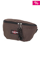 EASTPAK Springer Bag back to brown
