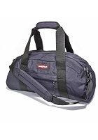 EASTPAK Stand Duffle Bag Midnight