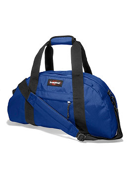 EASTPAK Stand Travel Ba chumbawumba blue