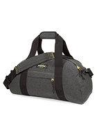 EASTPAK Stand Travel Bag melout black