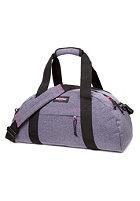 EASTPAK Stand Travel Bag melout blue