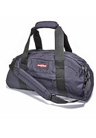 EASTPAK Stand Travel Bag Midnight