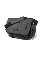 EASTPAK Stanley Bag ash blend 
