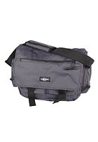 EASTPAK Stanley Bag straight navy