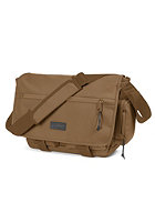 EASTPAK Stanly Backpack mono beige