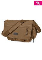 EASTPAK Stanly Backpack mono beige
