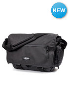 EASTPAK Stanly Bag Squeek Black