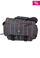 EASTPAK Stanly  Messenger Bag bedded lines