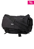 EASTPAK Stanly  Messenger Bag chalk square