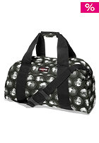EASTPAK Station Duffle Bags time of your life