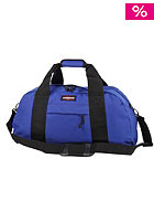 EASTPAK Station Travel Bag chumbawumba blue