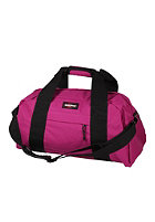 EASTPAK Station Travel Bag slurpydurp purple