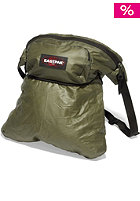 EASTPAK Swapper Bag 2012 ttr black