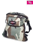 EASTPAK Swapper Bag ttr camo