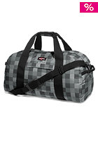 EASTPAK Terminal Duffle Bags boldbox black