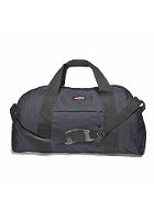 EASTPAK Terminal Travel Bag midnight