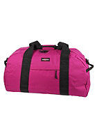 EASTPAK Terminal Travel Bag slurpydurp purple