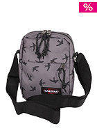 EASTPAK The One Bag 2,5L birdflock