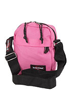 EASTPAK The One Bag 2,5L limbobimbo pink