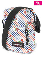 EASTPAK The One Bag blossybloom