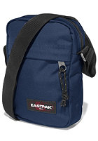 EASTPAK The One Bag bonkers navy