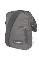 EASTPAK The One Bag chocananna grey