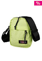 EASTPAK The One Bag  ciao green