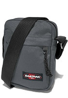 EASTPAK The One Bag coal