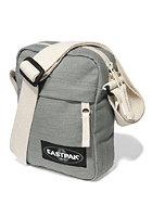 EASTPAK The One Bag green grey