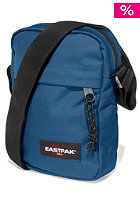 EASTPAK The One Bag hyper hippo
