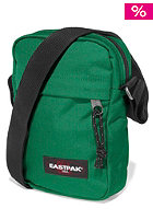 EASTPAK The One Bag kurlywurly green