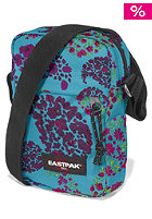 EASTPAK The One Bag paisley blossom