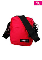 EASTPAK The One Bag  sawatdee pink