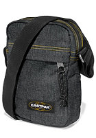 EASTPAK The One Messenger Bag melout black