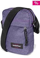 EASTPAK The One Messenger Bag melout blue