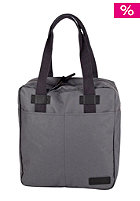 EASTPAK Tiffer Messenger Bag cottown grey