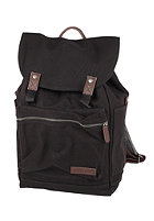 EASTPAK Torber Backpack digin black