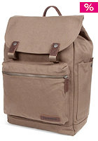 Torber Backpack digin khaki