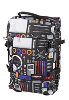 EASTPAK Transfer S Travel Bag object pool