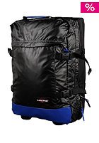 EASTPAK Transfer S Travel Bag topmost black