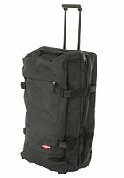 EASTPAK Tranverz L Travel Bag black