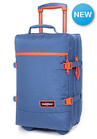 EASTPAK Tranverz S Bag blakout orange
