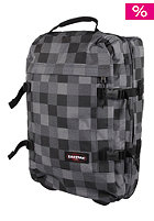 EASTPAK Tranverz S  Travel Bag boldbox black