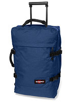 EASTPAK Tranverz S Travel Bag bonkers navy
