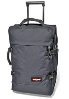 EASTPAK Tranverz S Travel Bag Midnight