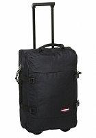 EASTPAK Tranverz Small Travel Bag black