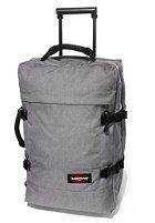 EASTPAK Tranverz Small Travel Bag sunday grey