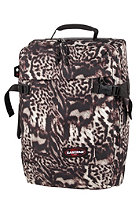 EASTPAK Tranverz XS Travel Bag now leopard